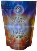 Raw Maca Powder