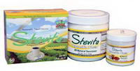 Stevita, Stevia Spoonable