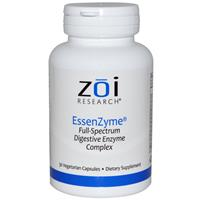 ZOI Research EssenZyme