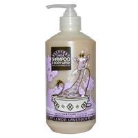 Everyday Shea Shampoo & Body Wash