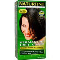 Naturtint Hair Color 5N