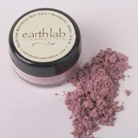 Earth Lab Blush Shimmer, Pink Crush