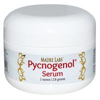Madre Labs Pycnogenol Serum