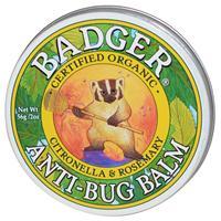 Badger Company Anti-Bug Balm
