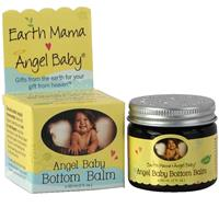 Earth Mama Angel Baby Bottom Balm