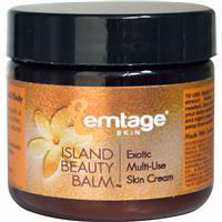 Emtage Hair, Island Beauty Balm