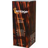 Emtage Hair, Silktage