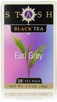 Stash Tea,Decaf Tea