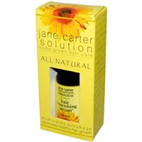 The Jane Carter Solution, Hair Nourishing Serum