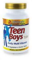 Michael's Teen Boys Caps