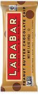 Larabar, Peanut Butter Chocolate