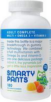 SmartyPants, Adult Complete Multi