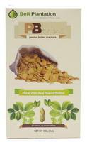 Bell Plantation Peanut Butter Crackers