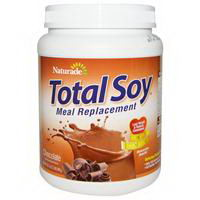 Naturade Total Soy Chocolate