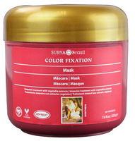 Surya Henna Restorative Hair Mask