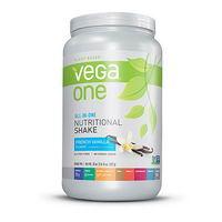 Vega Vega One Nutritional Shake
