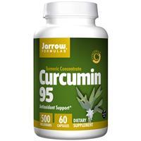 Jarrow Formulas Curcumin