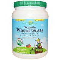 Amazing-Grass-Organic-Wheat-Grass