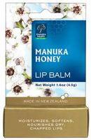 Manuka Health  Lip Balm