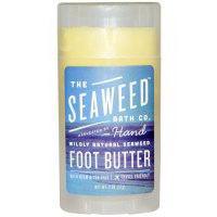 Seaweed Bath Co. Foot Butter