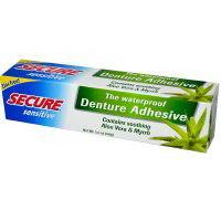 BioForce USA Denture Adhesive