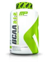 Muscle Pharm BCAA