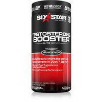 Muscletech Six Star Pro Nutrition