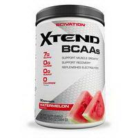 Scivation Xtend BCAAs Watermelon