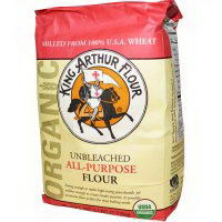 King Arthur Flour All-Purpose Flour