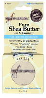 Out of Africa Shea Butter Vitamin E