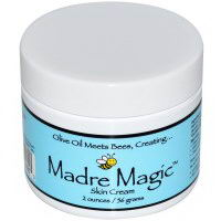 Madre Magic All Purpose Skin Cream