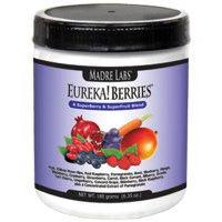 Madre Labs Super Berry Fruit Blend