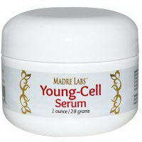 Madre Labs Young-Cell Serum