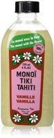 Monoi Tiare Tahiti Vanilla