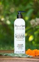 Original Sprout Shampoo