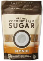 Big Tree Farms Coconut Palm Sugar