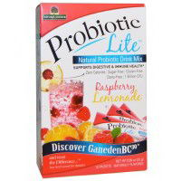 Nature's Answer Probiotic Lite