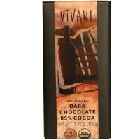 Vivani Dark Chocolate
