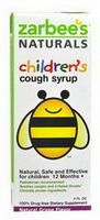 Zarbee's Children's Cough Syrup