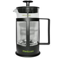 iHerb Goods Coffee and Tea Maker