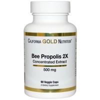 CGN Bee Propolis 2X