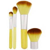 Madre Labs Five-Piece Mini-Brush Set