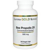 CGN Bee Propolis 2X 240