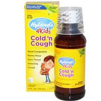 Hylands-4-Kids-Cold-n-Cough