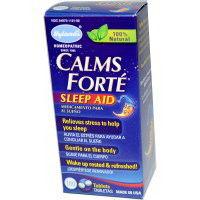 Hyland's Sleep Aid