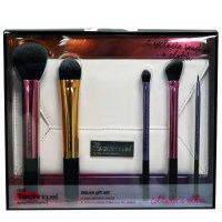 Real Techniques Gift Set 5 brushes