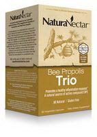 NaturaNectar  Bee Propolis