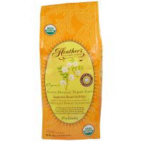 Heather's Tummy Care Fiber
