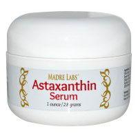 Madre Labs Astaxanthin Serum