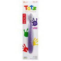 RADIUS Totz Toothbrush 18 M P